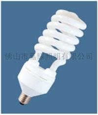 欧司朗节能灯 大功率节能灯 45W 45W螺旋节能灯