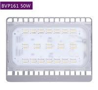 飞利浦BVP161小功率LED泛光灯