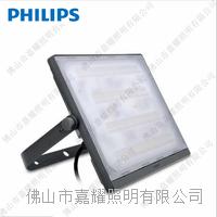 广东飞利浦代理篮球场LED灯具 BVP175 150W