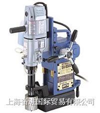 QA-6500磁座鑽