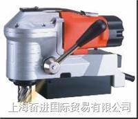 PMD3530磁座鑽