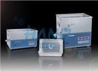 双频加热超声波清洗机HN10-250C HN10-250C
