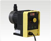 电磁隔膜计量泵 JLM0212