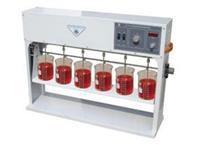 江西六联電動攪拌器/六联分控電動攪拌器 JJ-3