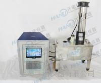 超声波石墨烯分散机 HN-CSB10L