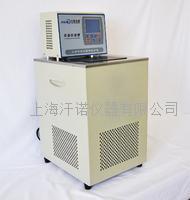 高精度低温恒温槽 GDH-0506