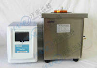 非接触式超声波破碎仪 HN92-II