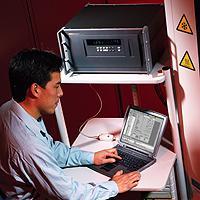 2680 系列数据采集系统