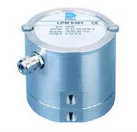 高静压湿-湿微差压变送器LP8000 LPM8381/LPX8381