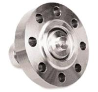 海底井口压力/温度双输出压力变送器PTX400系列 PTX400