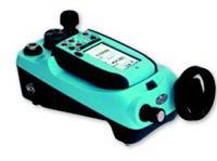 GE-druck压力校验仪系统DPI620