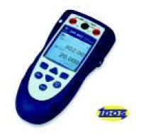 DPI800/802压力校验仪 DPI800/802