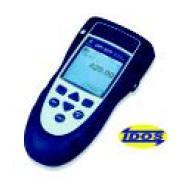 DPI820雙通道溫度計 DPI820