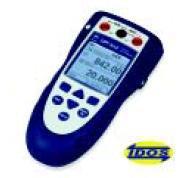 DPI841/842頻率校驗儀 DPI841/842