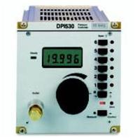 GE-druck氣動壓力調節器DPI530 DPI530