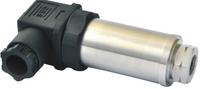 压力变送器FSBP93420IN型 BP93420IN