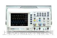 固纬数字存储示波器GDS-1000C系列 GDS-1000C系列