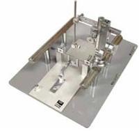 小鼠立体定位仪 SR-5M/SR-6M