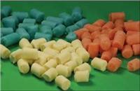 D12450B低脂肪热能的啮齿动物饲料