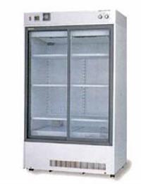 低温恒湿培养箱 低温恒湿培养箱LP(H)- 口-E-CT