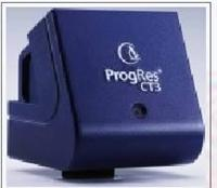 CT1高端CMOS摄像头 CT1高端CMOS摄像头