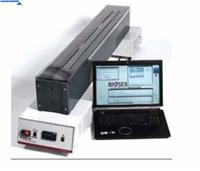 梯度温差测试系统 Thermal Gradient Test 梯度温差测试系统