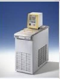 加热制冷浴槽/循环器