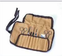 学生手术器械包