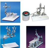 美国Stoelting公司Lab Standard系列脑立体定位仪 Lab Standard