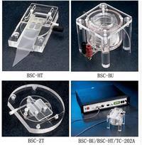 BSC系列脑片/组织片记录槽