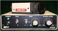 IR-1000型红外摄像系统 IR-1000