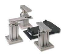 MT-1000型显微镜X-Y移动台与支撑平台 MT-1000