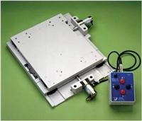 MT-150MD型系列显微镜X-Y移动台