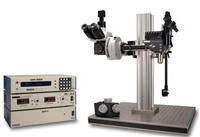 Sutter MOM双光子显微镜 Sutter MOM