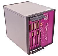 128通道Digital Lynx4SX脑电记录分析系统 128通道