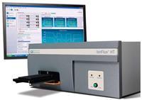 IonFlux  HT全自动膜片钳系统(美国MD) IonFlux  HT