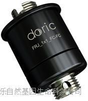1x1 Fiber-optic Rotary Joint 光纤耦合器 FRJ 1x1