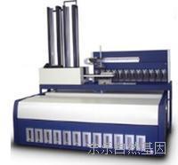 ICR 12000离子通道阅读器 ICR 12000