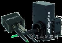 Mightex Single-Wavelength Fiber-Coupled LEDs单波长光纤LED光源  Fiber-Coupled LEDs