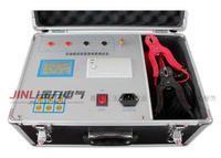 JL7009接地线成组直流电阻测试仪