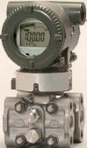 EJA110E型差压变送器