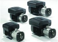 格兰富水泵 进口水泵 格兰富水泵 CR  TP NBG 型号齐全