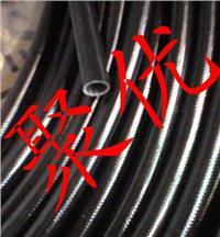 高溫玻纖管、自熄管、矽質管