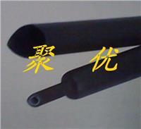 汽车管路防护用双壁管 H