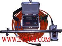 手工記錄測斜儀,建筑基坑堤防測斜儀,水平位移測量測斜儀 BXS16-3381