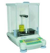 高精度液體比重計    HG14-120W