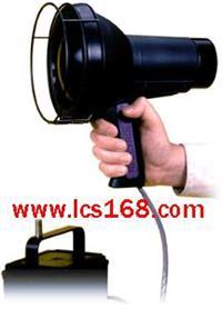 便携式荧光灯 紫外线灯 高强度紫外灯 BXS02-CH-50P