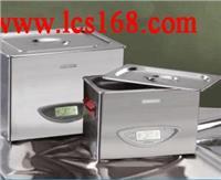 超声波清洗器  HG05-AVANT