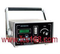 防爆型微量氧分析仪    QT02-LB-GNLB1