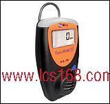 便携式氧气(O2)检测仪  QT02-PGM-1100